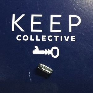 KEEP Collective Charm - Ballet